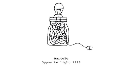Lampade Con Barattoli Di Alluminio: DALANI Vaso lampada: illuminare la casa c...